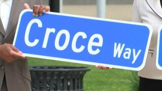croce-way.jpg