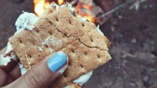 It's National S'Mores Day! Here's how you can score some deals in Western New York