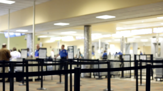 From security checks to boarding planes, airport industry accelerates innovations to improve travel experience