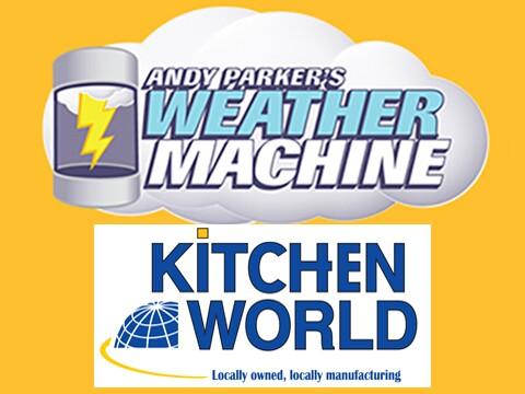 Weather Machine Kitchenworld 480by360 Rev.jpg