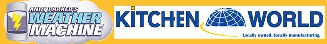 Weather Machine kitchenworld 658x90 Rev.jpg