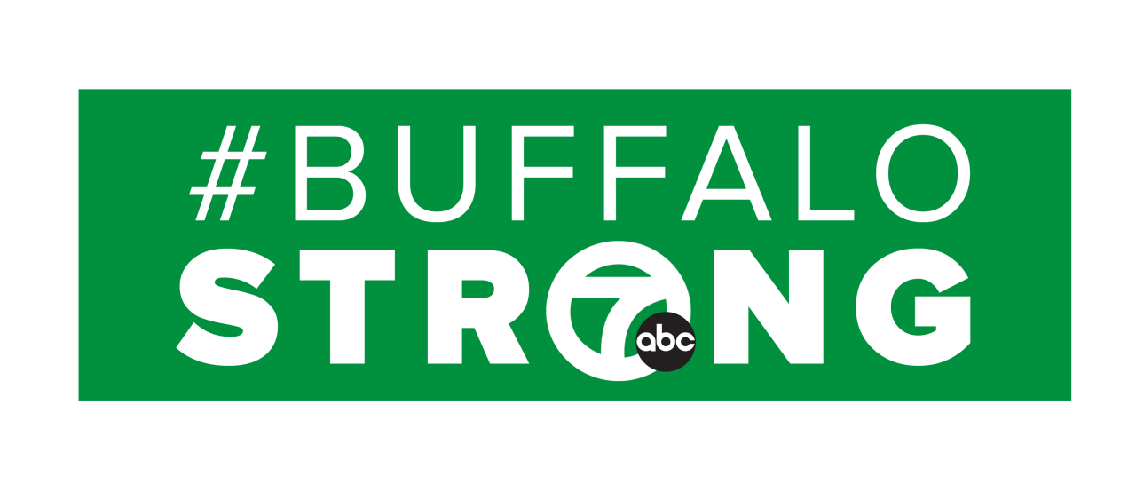 BUFFALO_STRONG_BOOK_GREEN.png