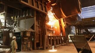 Developers wanted for old Bethlehem Steel site