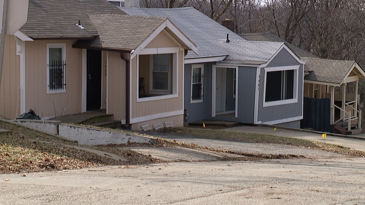 nonprofit flips distressed homes into beacons of hope rh kshb com