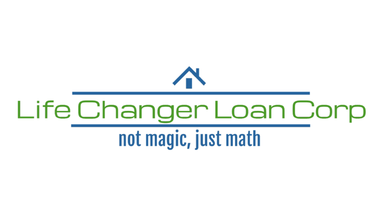 Home Pros - Life Changer Loan Corp