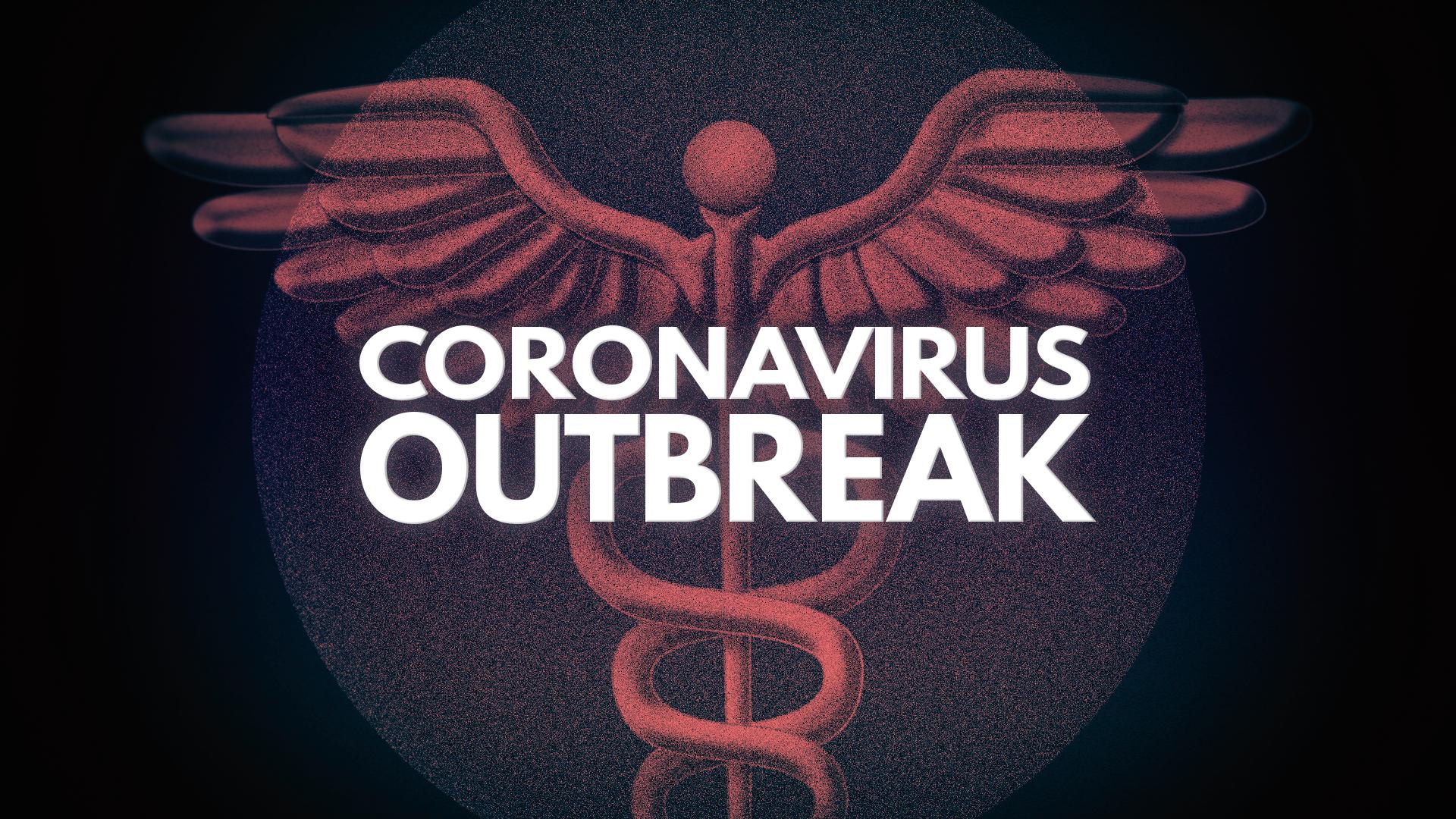 Coronavirus In Wisconsin Updates From March 15 19