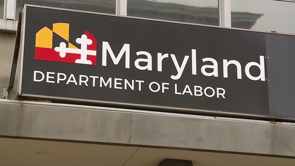 Unemployment payments coming for some, others still missing