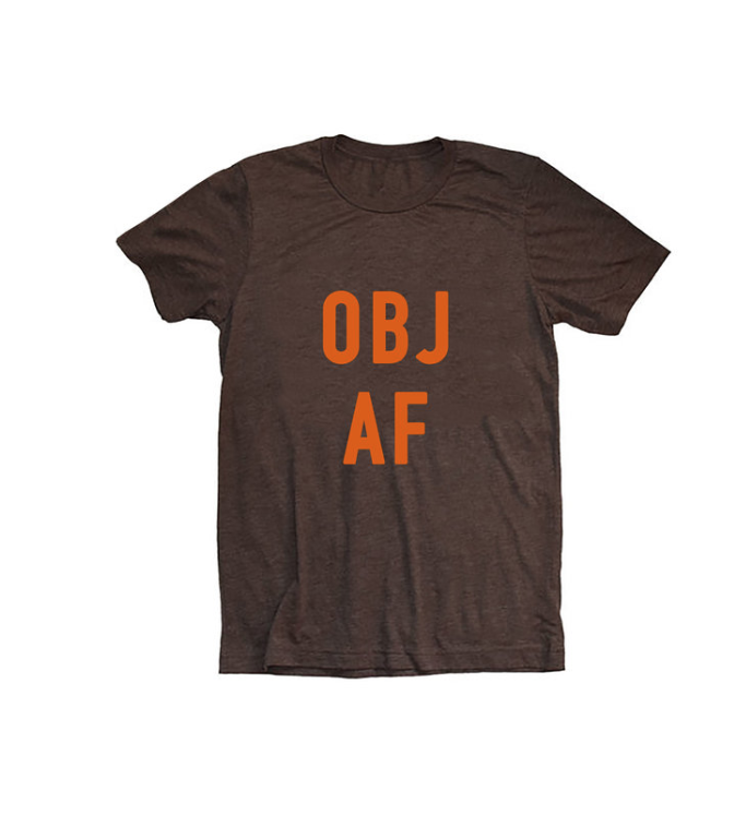 352750f36 GV Art + Apparel released this creative T-Shirt welcoming Beckham to Ohio.