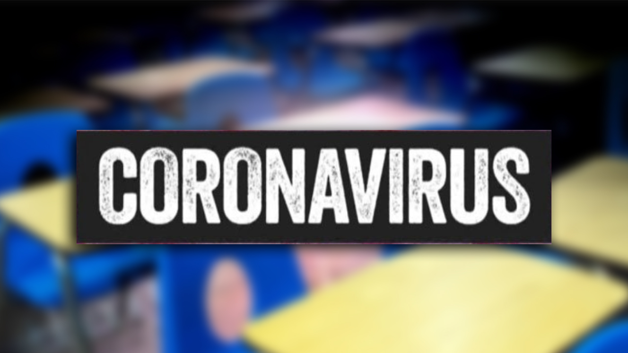 Palm Beach County schools preparing for coronavirus through enhanced sanitizing