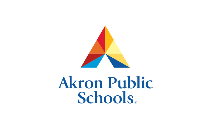 Akron Public Schools Calendar 2021 Akron Public Schools pauses plan to return to in person learning