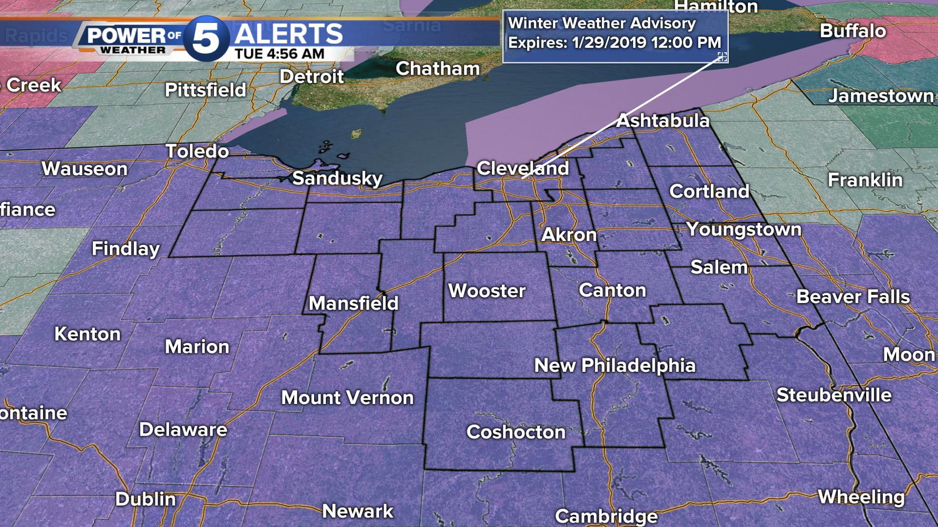 wind chill warning issued    northeast ohio 1920 x 1080 · jpeg