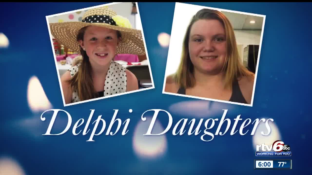 New evidence in Delphi murders renews hope, fears: 'I always thought