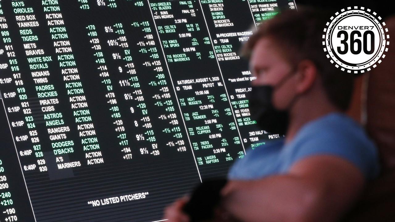 Open source betting engineering mars leisure pools betting