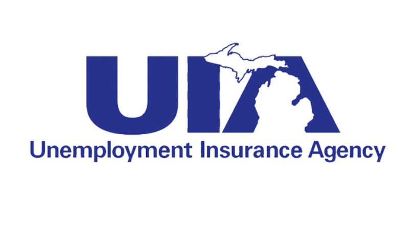 Michigan S Weekly 362 Unemployment Benefit Will Continue For Eligible Residents
