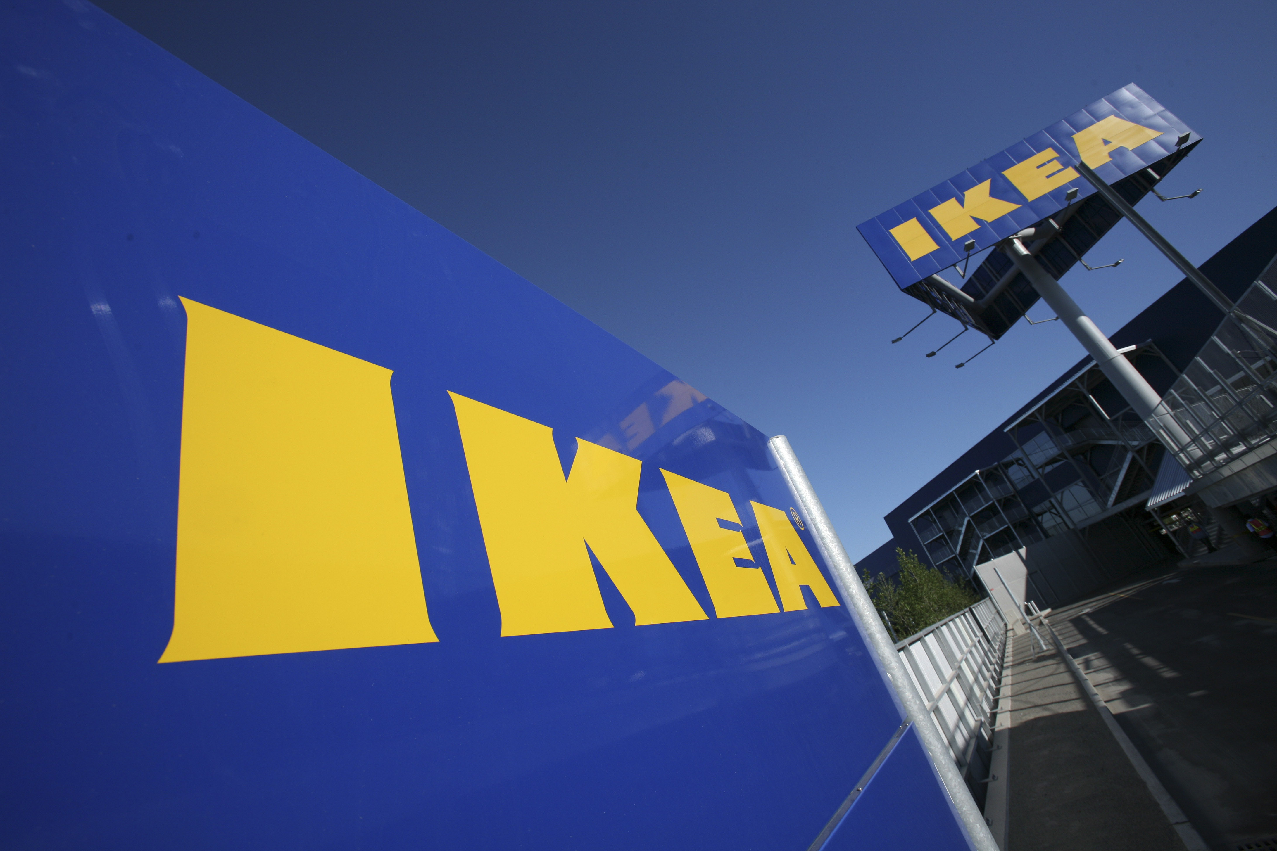 Ikea Closing All Us Stores Due To Covid 19 Will Continue Offering Online Shopping