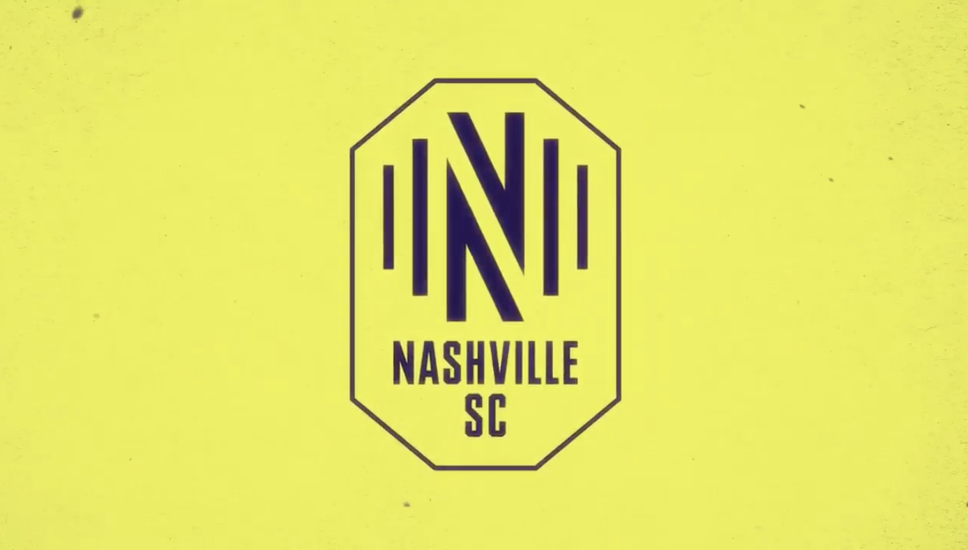 finest selection 60d8c 78dd7 Nashville S Mls Team To Be Called Nashville Soccer Club Unveils
