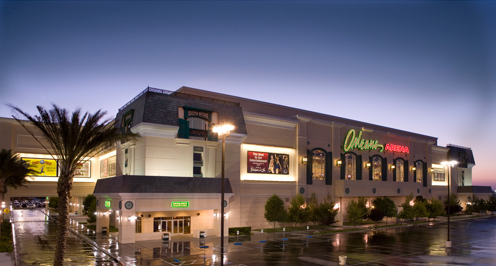 Boyd Gaming Will Open 9 Properties June 4