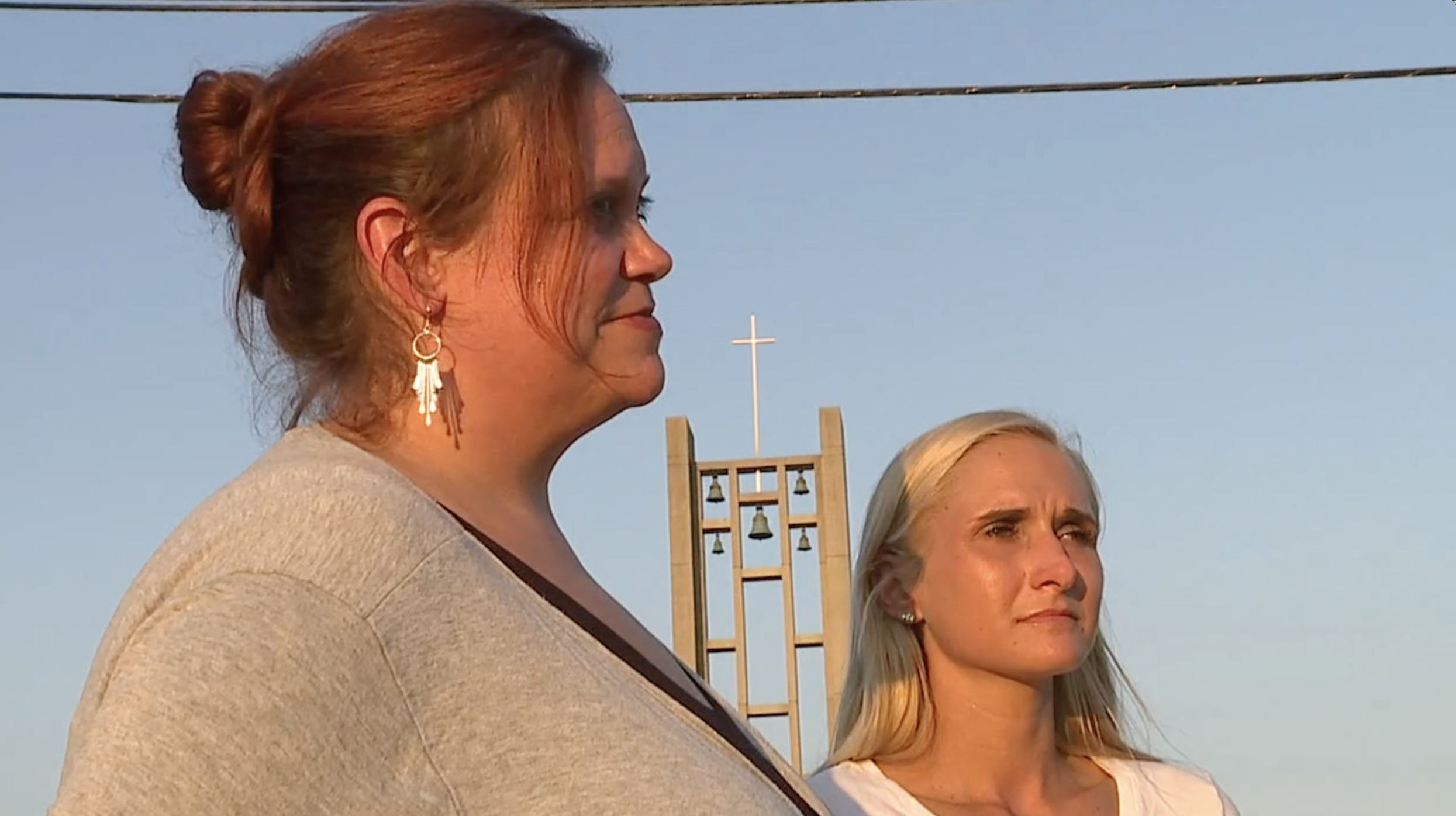 St  Ignatius parents feel betrayed by Archdiocese of