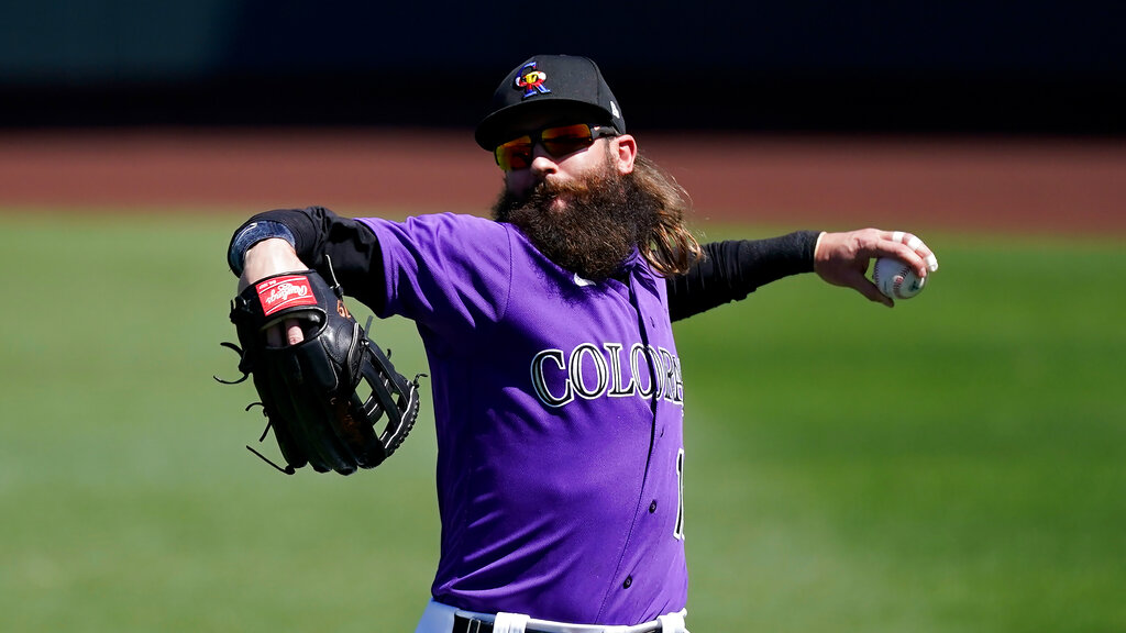 7 reasons to watch the Rockies as they try to prove critics wrong