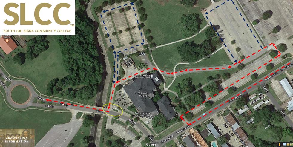 slcc lafayette campus map Elnu2epy9gultm