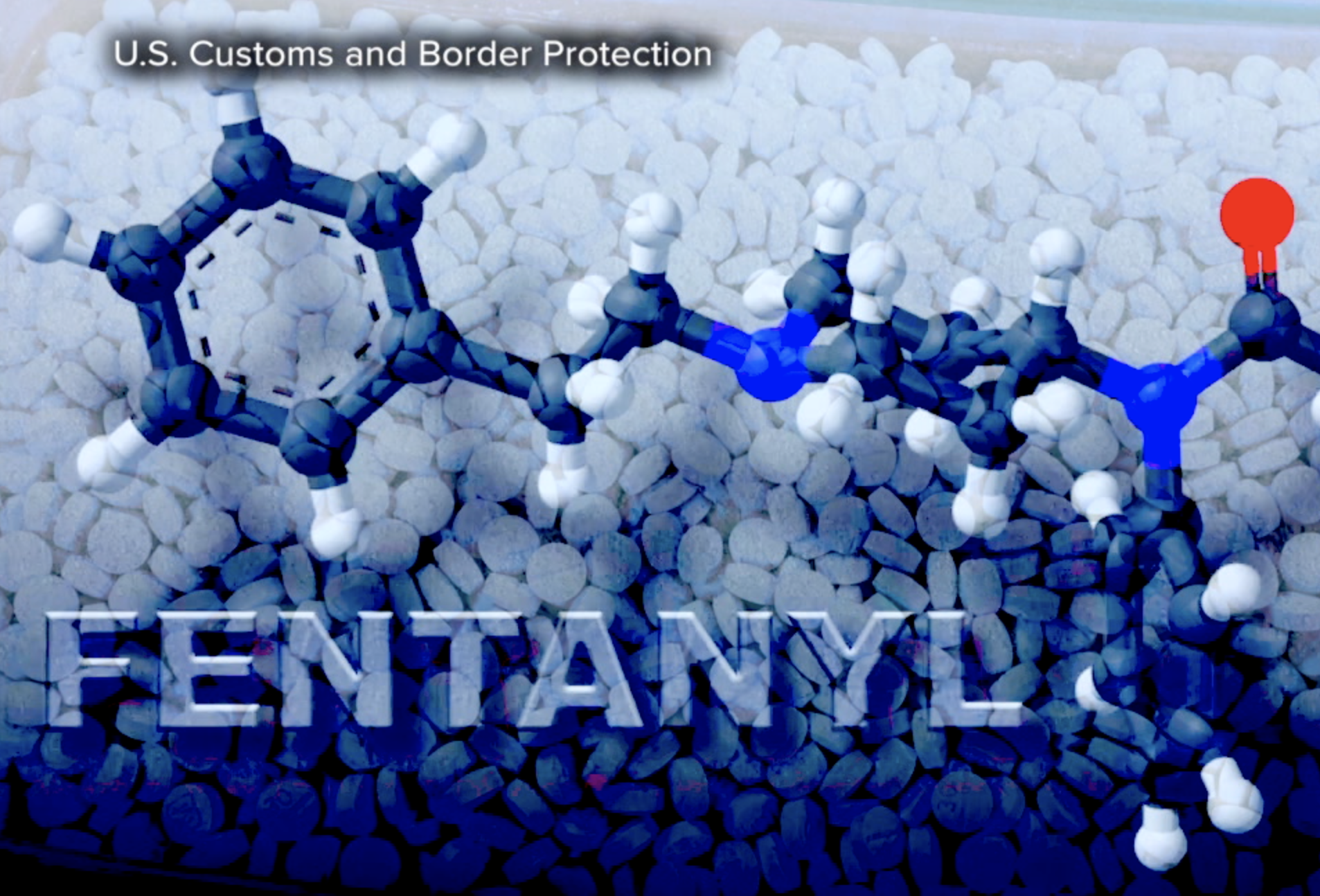 Fentanyl: Breaking a cycle of addiction, Part III