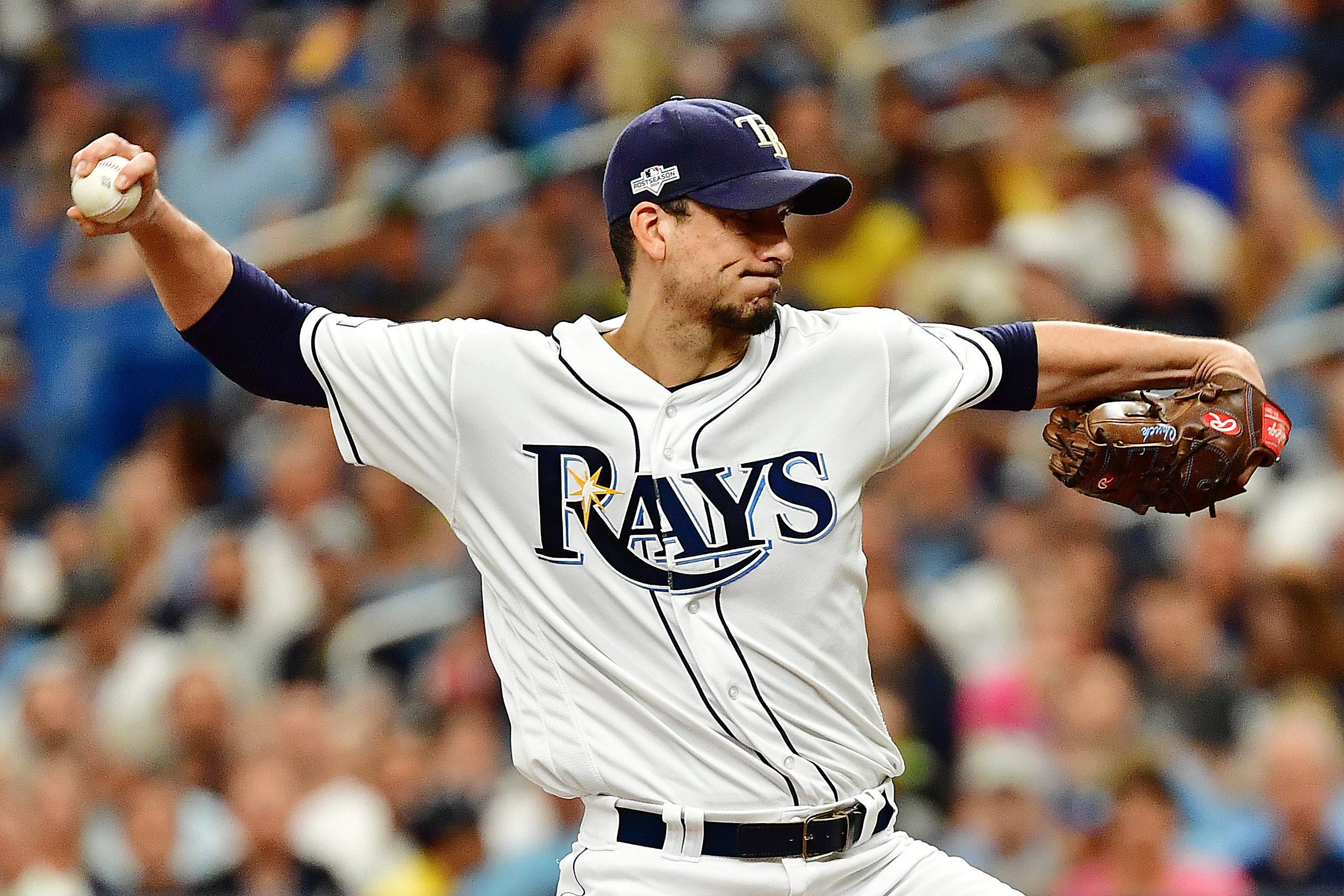 tampa bay rays pummel zach greinke charlie morton clutch vs houston astros to force game 4 https www abcactionnews com sports rays pummel greinke morton clutch vs astros to force game 4