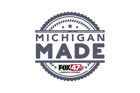 Made In Michigan >> Michigan Made