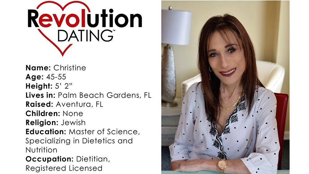 Revolution dating palm beach gardens validating information