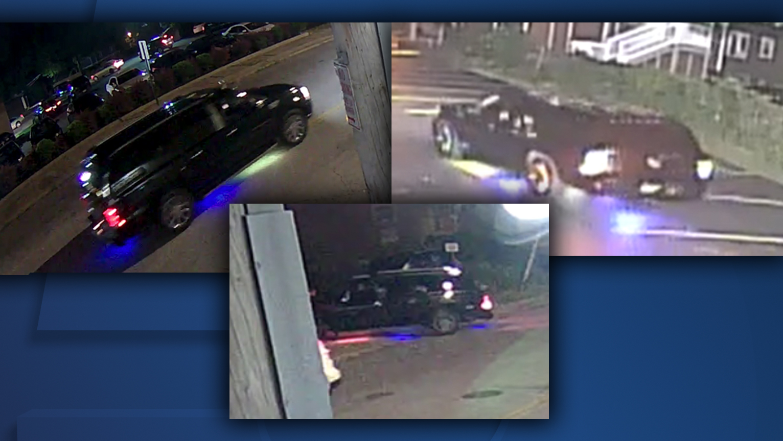 Akron Pd Seek Persons Of Interest After Driver Apparently Ran Over Man Child Intentionally Killing Them This gyro mimics the safe rx flight modes, uses just one channel for flight mode selection and panic button operation. akron pd seek persons of interest after