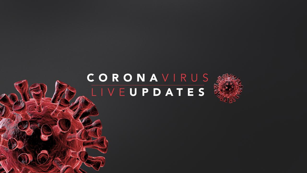 Coronavirus In Colorado Latest Covid 19 Updates From March 23 2020