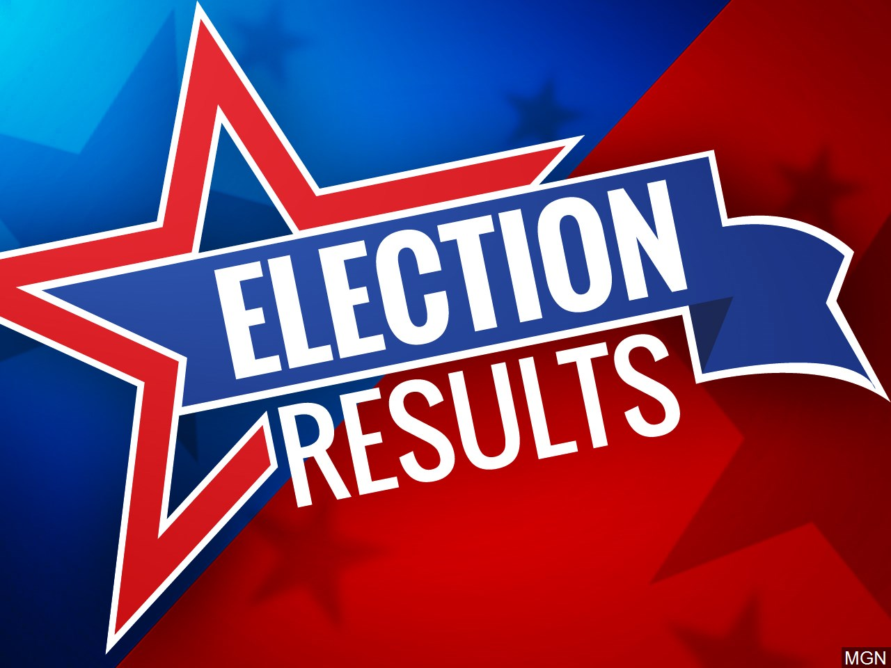 Latest Results From December 5 Election