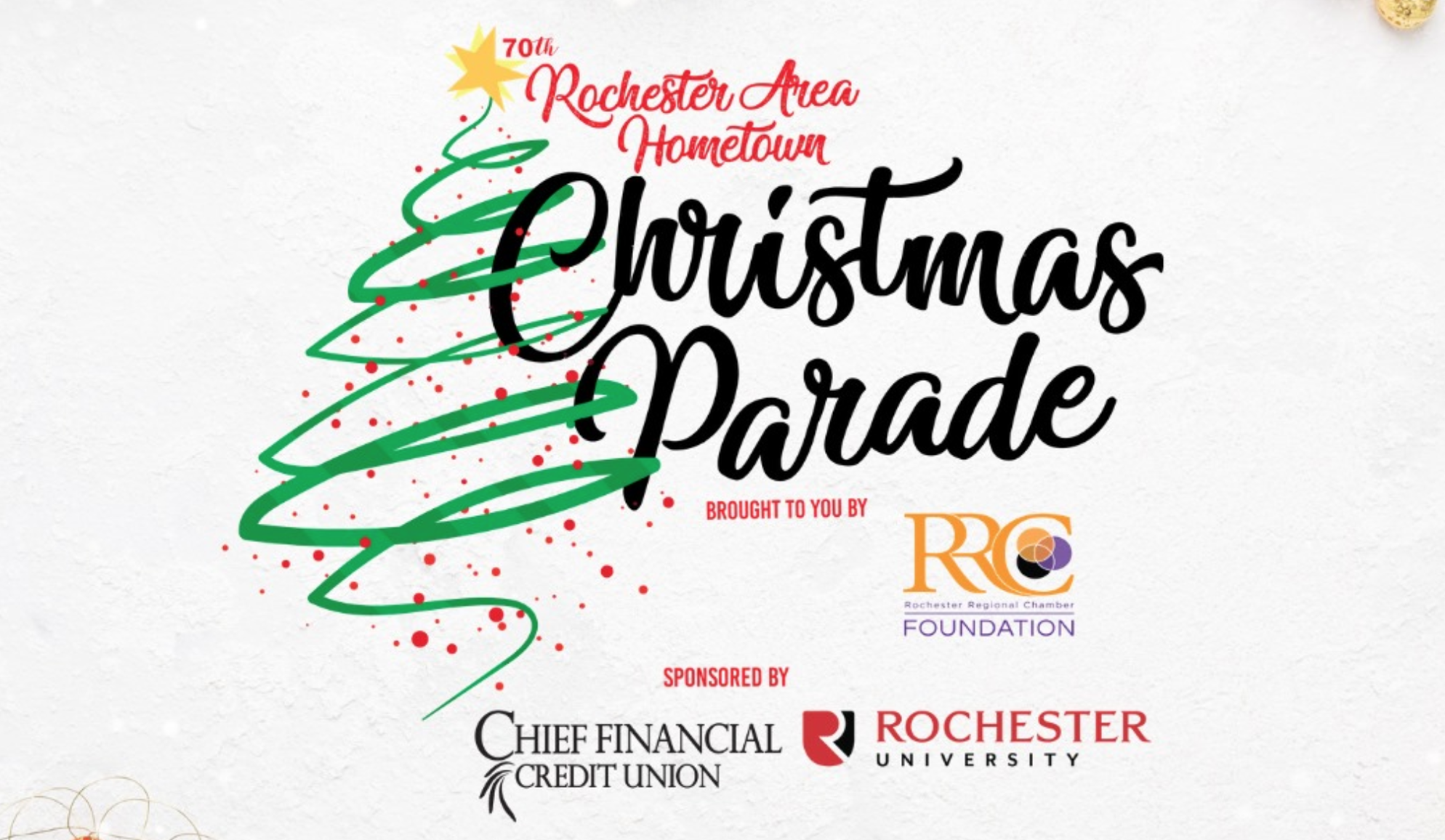 Christmas Parades Near Rochester 2020 Annual Rochester Hometown Christmas Parade canceled for 2020