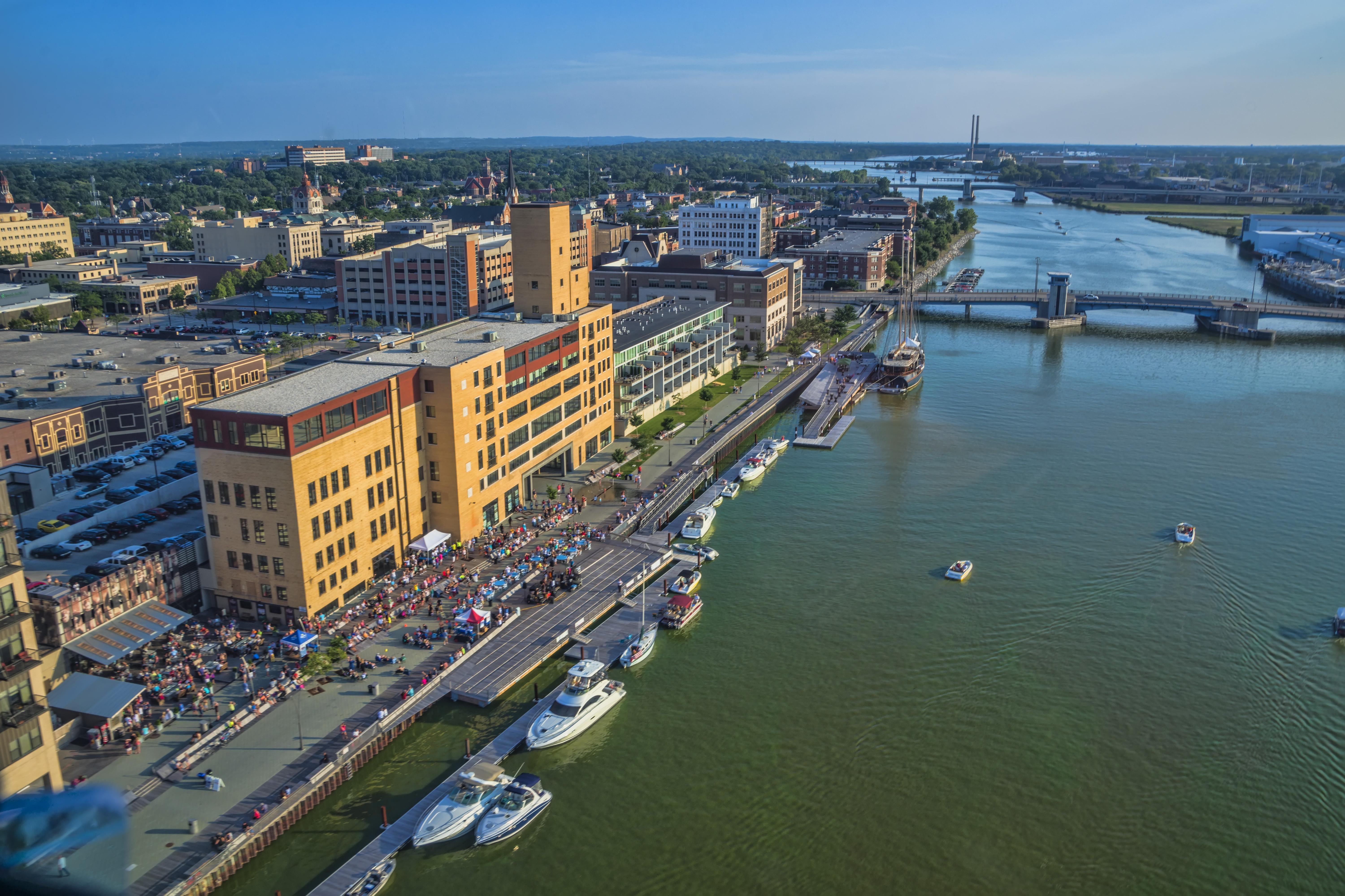 New Study Shows Green Bay Is 9th Happiest City In America,Kitchen Cabinet Storage Solutions Home Depot