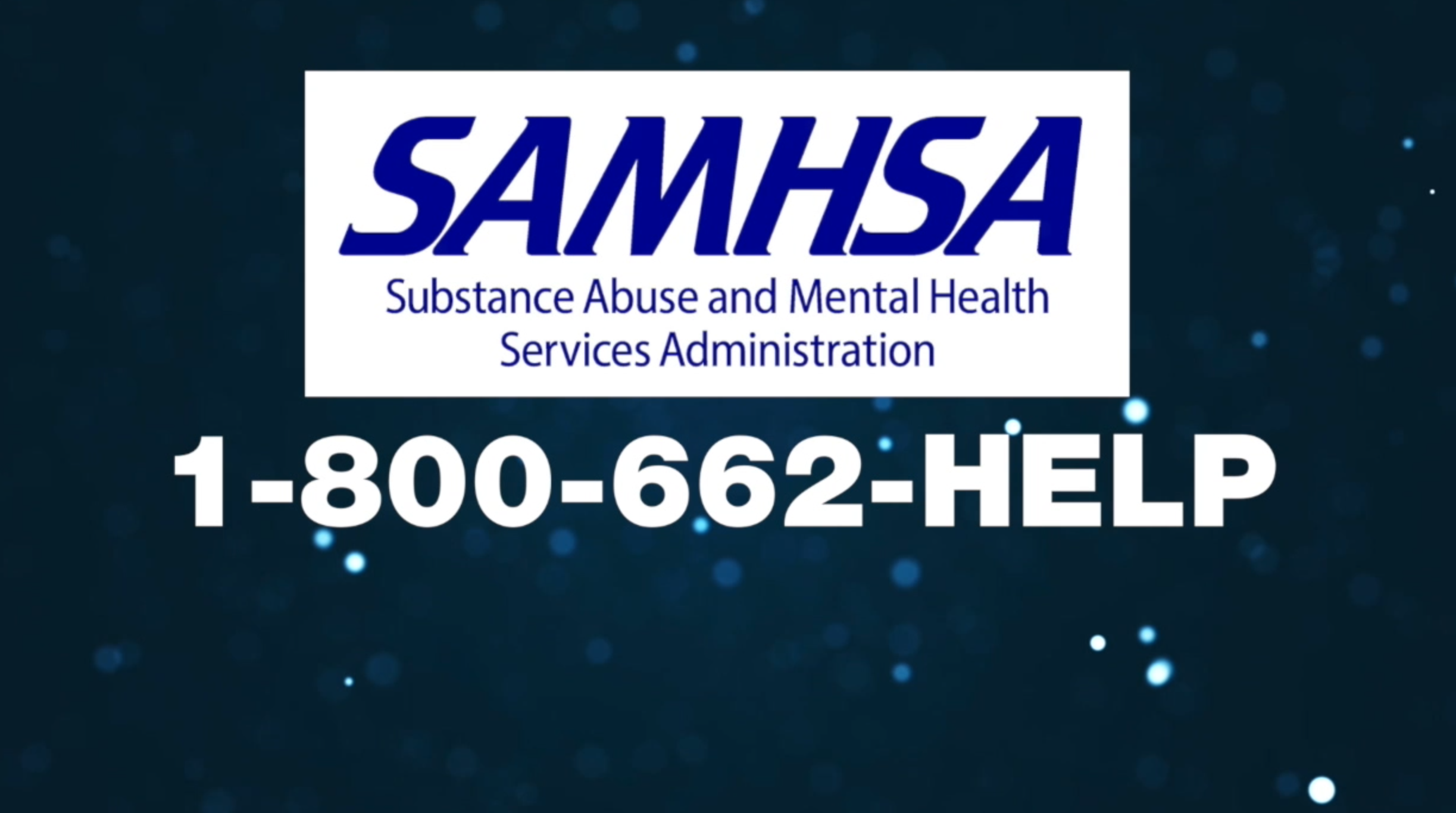 National Helpline Samhsa Substance Abuse And Mental Health >> There S A 24 7 Support Line For Addicts But Many Don T Know About It