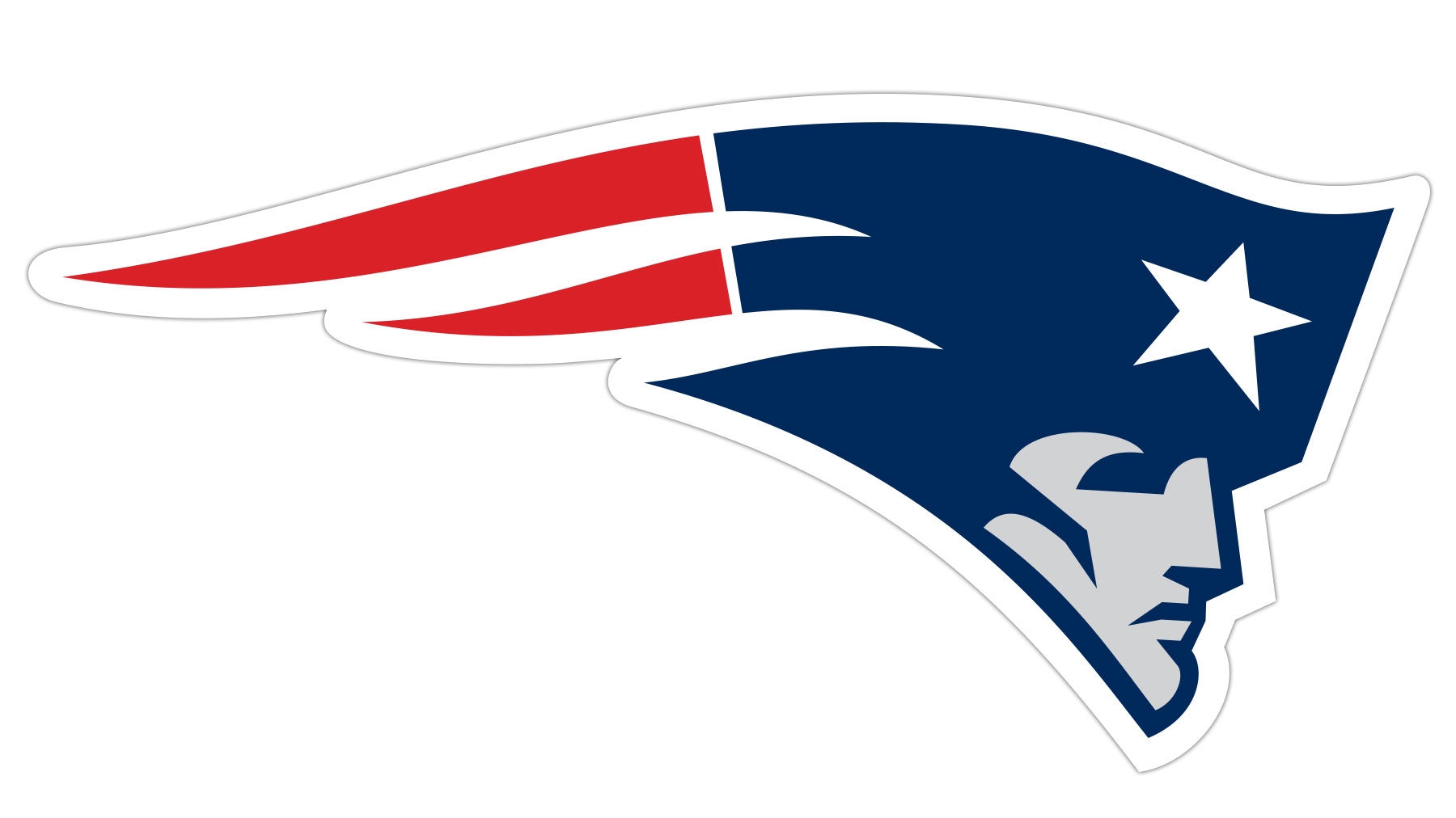 Tom Brady and the Patriots beat the Chiefs 37-31 in overtime in ...