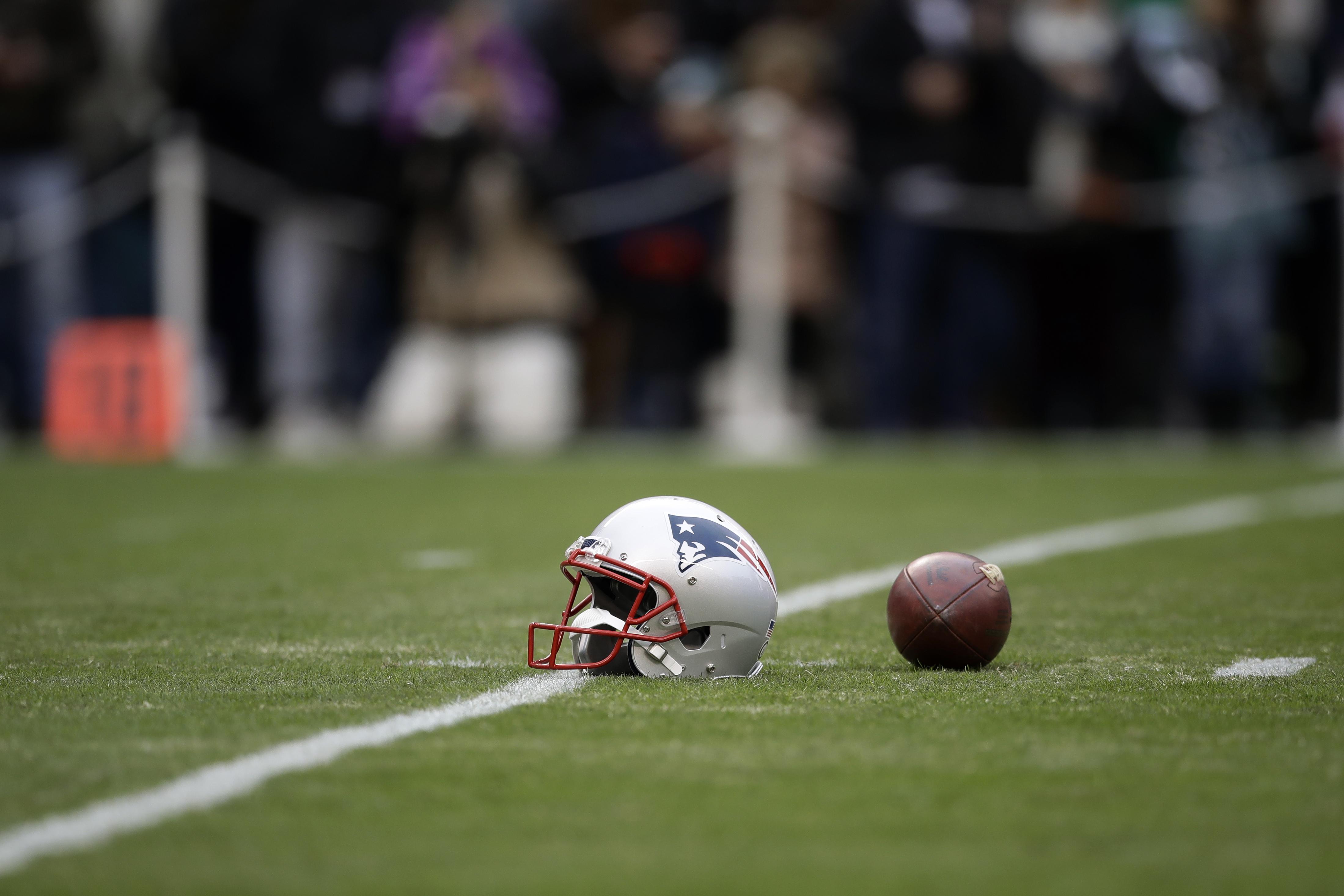 Nfl Postpones Broncos Patriots Game Indefinitely Due To Coronavirus