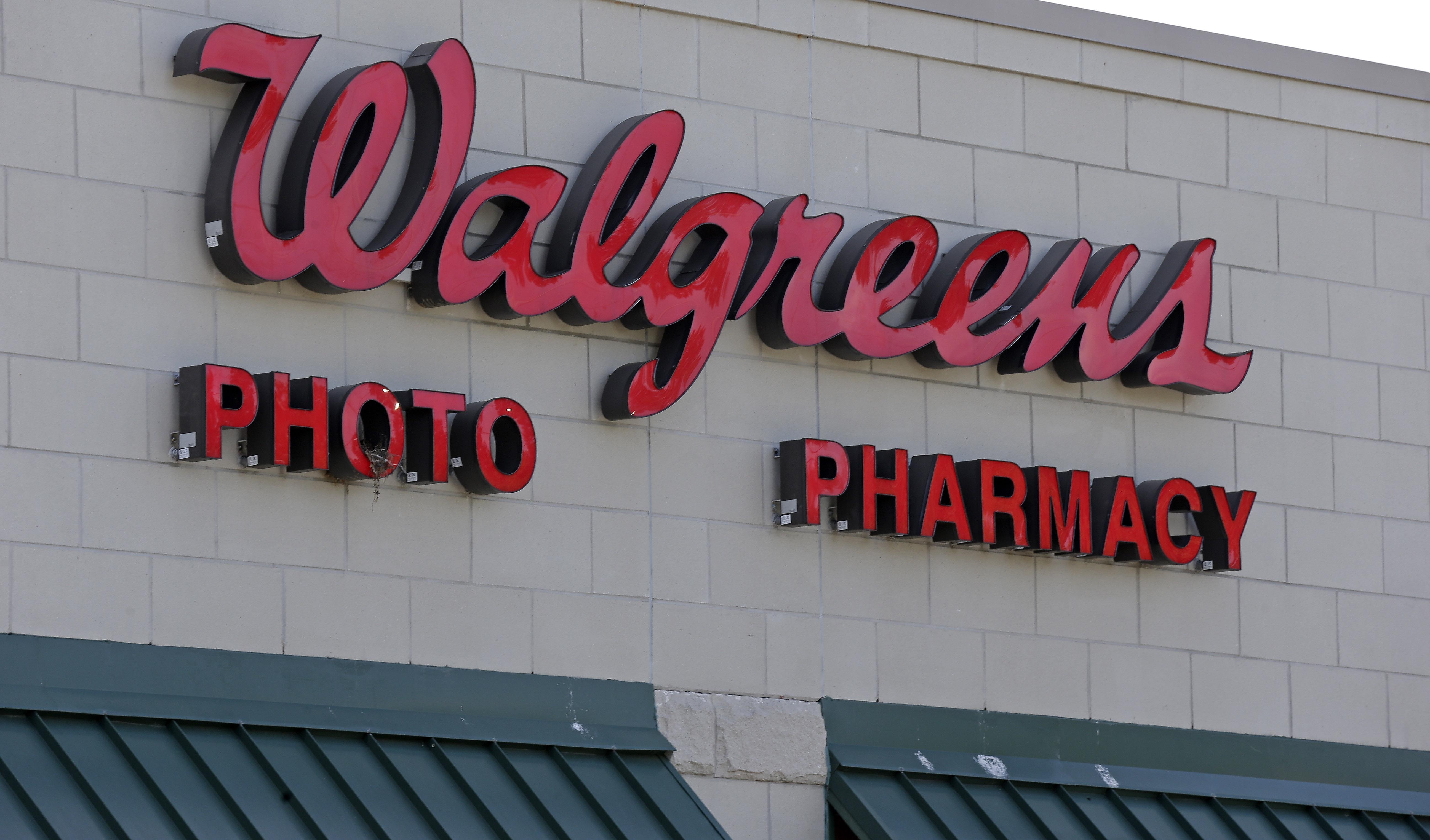 Covid 19 Walgreens Expanding Drive Thru Testing To Tennessee