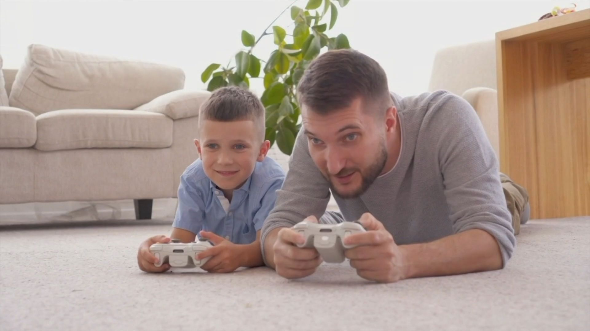 koaa.com - Patrick Nelson - Video game industry thriving despite pandemic challenges