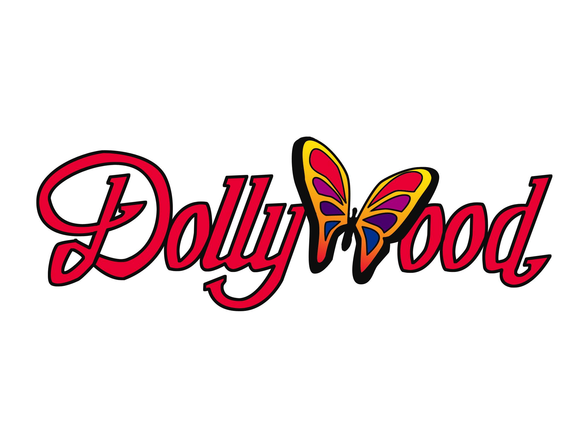 Dollywood plans to build new resort in Pigeon Forge