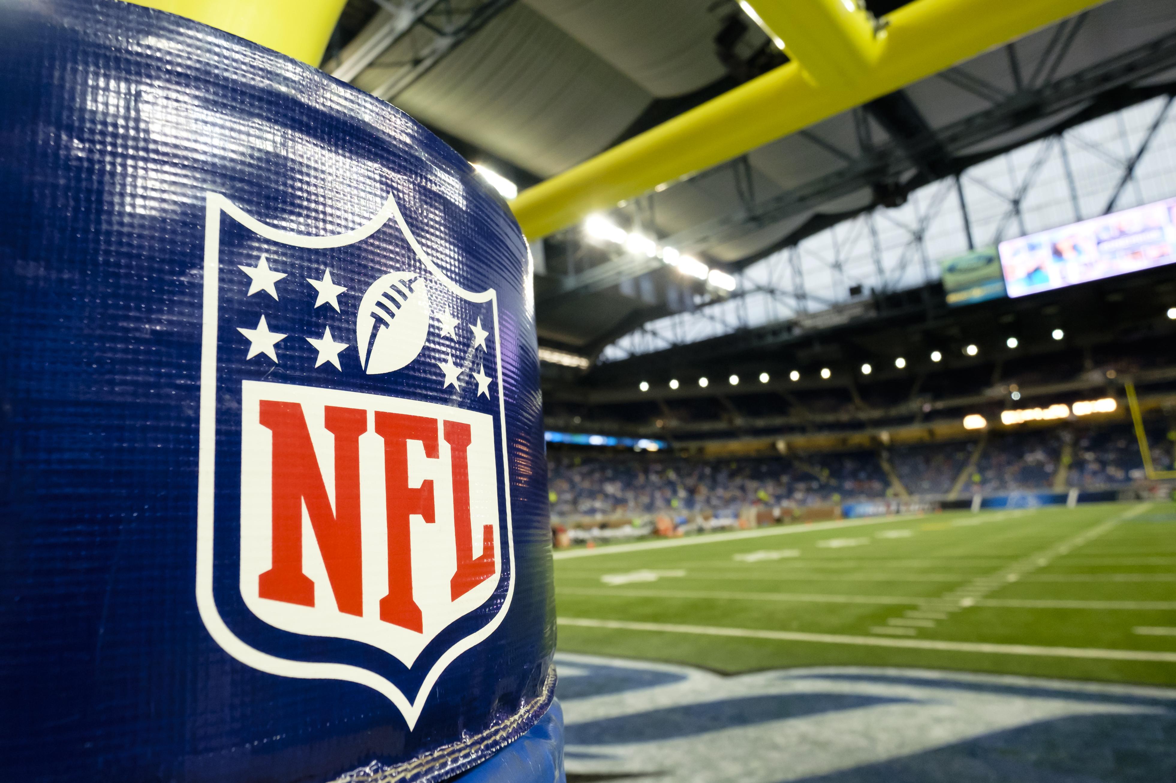 Sindicato de Jugadores de la NFL pide no jugar la pretemporada por pandemia de COVID-19