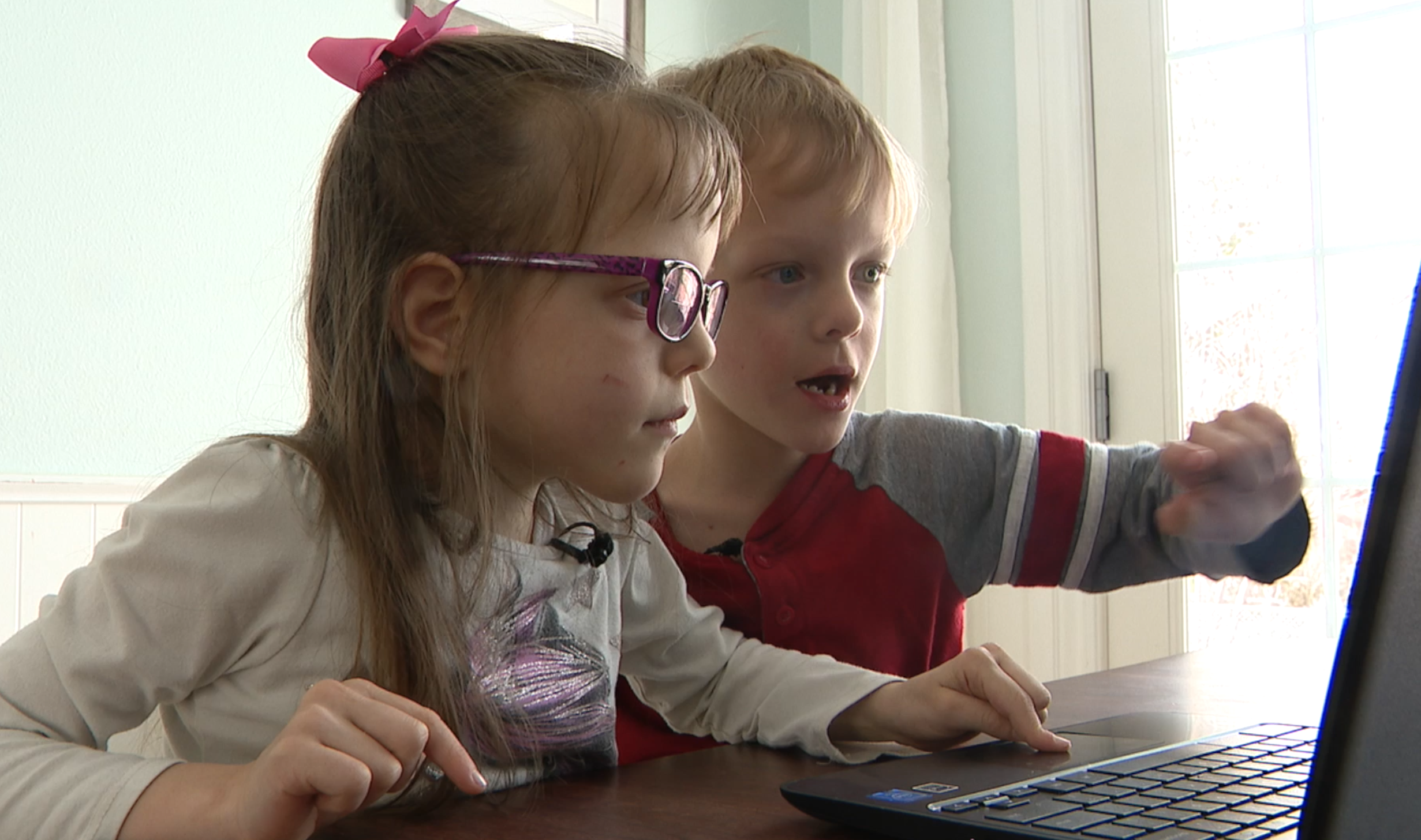 Online kindergarten prep programs gaining popularity despite ...