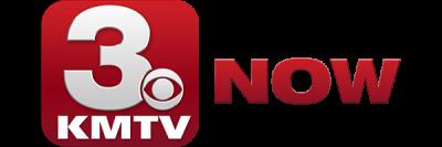KMTV - Omaha, Nebraska