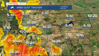 MT Wind Gusts Today.png