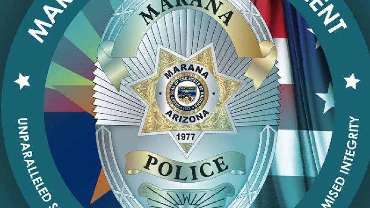 marana police.jpg