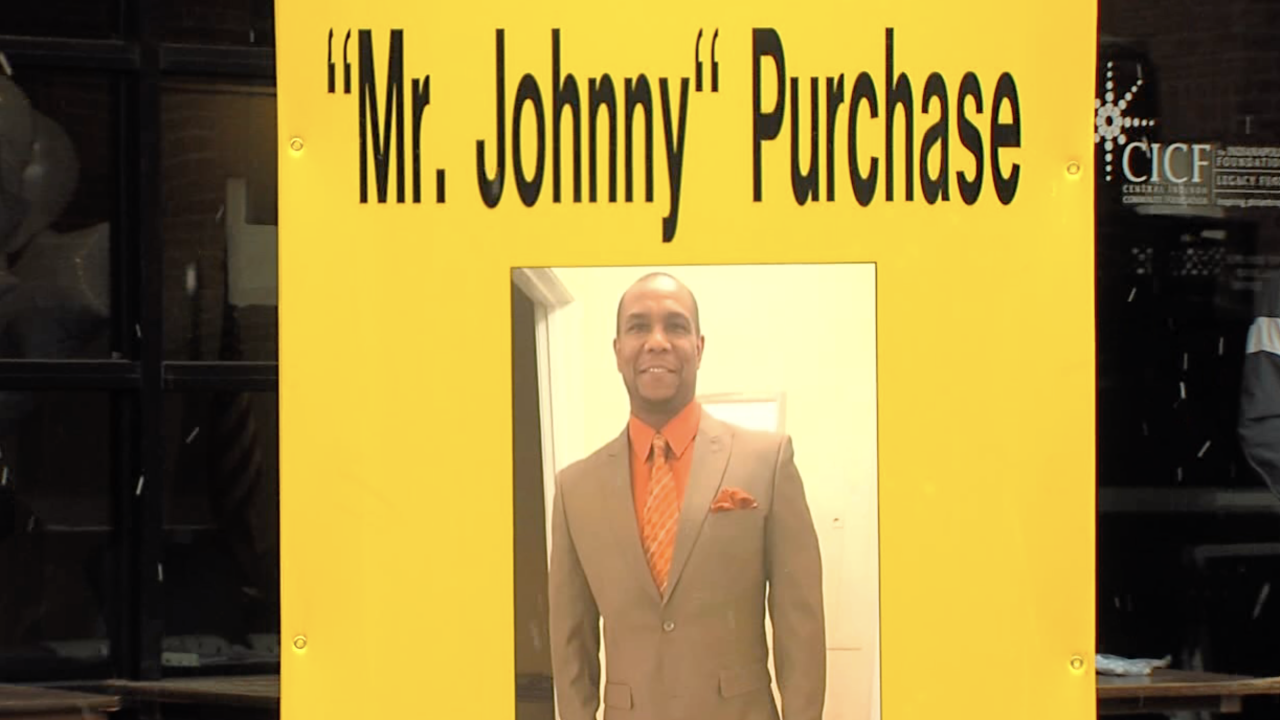 Johnny Purchase.png