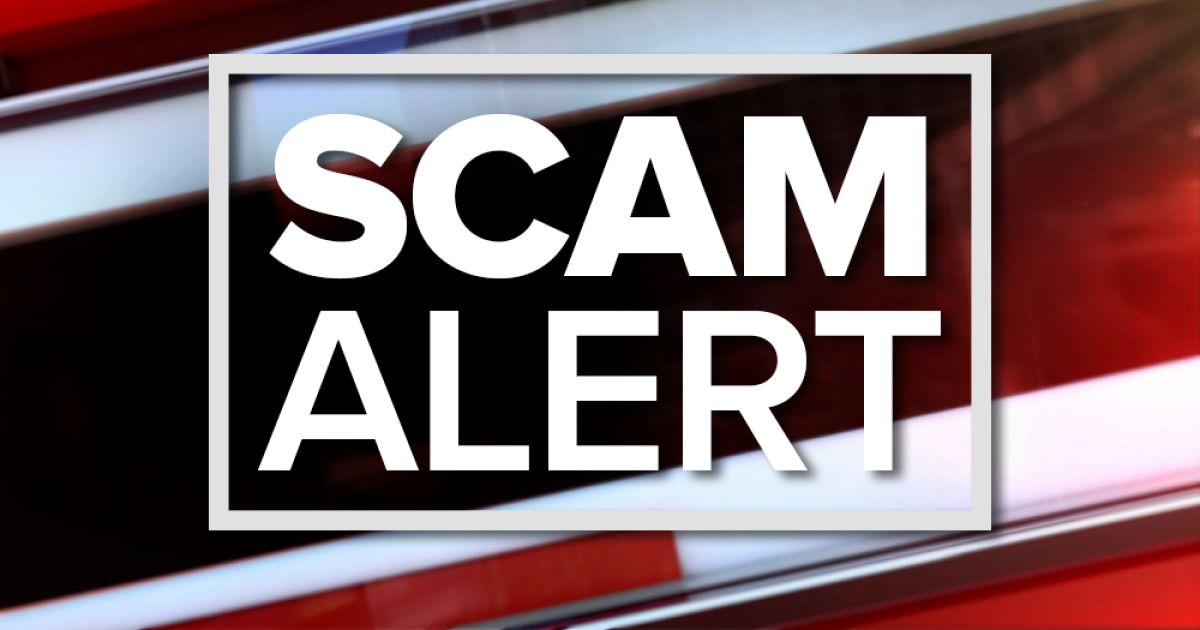 Phone scammers are posing as Pinellas deputies, don't fall for it