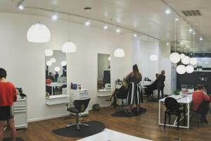 Montana hair salons and barber shops to close during 'shelter in place' order