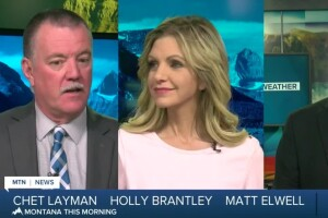Top stories from today's Montana This Morning, 10-23-2020