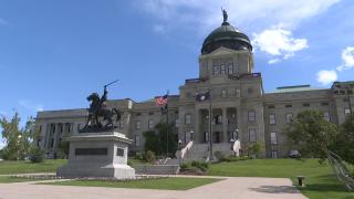 Annual Innovate Montana Symposium goes virtual