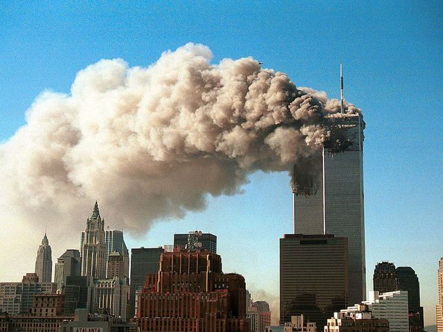 16 years after 9/11: The state of the terrorist threat